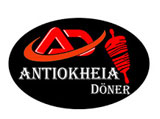 Antakya (Antiokhea) Döner…