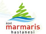Özel Marmaris Hastanesi…